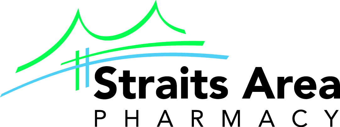 Straits Area Pharmacy