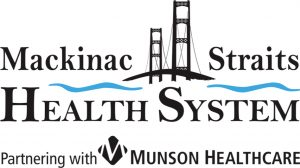 Rivertown Medical Clinic – Mackinac Straits Health System